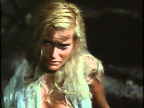 2020 Texas Gladiators (1982 ) - Full Movie Part 1/8