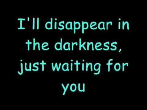 Brokencyde - Alone In The Dark