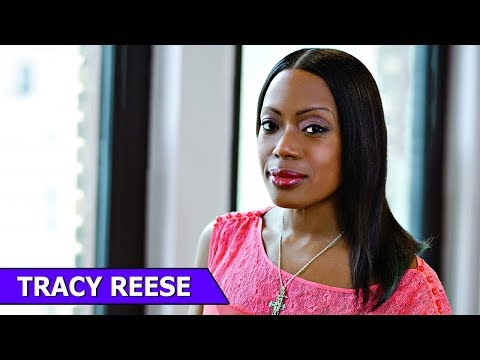 Tracy Reese | American Fashion Designer | Fashion Memior | Fashion Funky