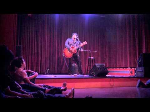 Jeffrey Gaines - You Believe In Me