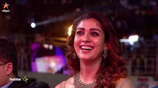 10th Annual Vijay Awards | 16th & 17th June 2018 - Promo 4
