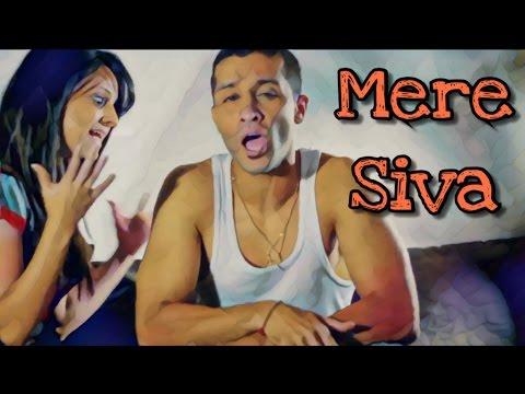 Mere Siva - ishQ Bector (ft. Shree D & Apeksha Dandekar)