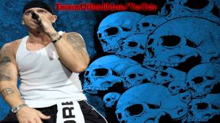 Vídeo 550 de Eminem