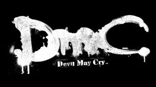 Download Lagu DmC: Devil May Cry Cinematic trailer [GMV] Gratis STAFABAND