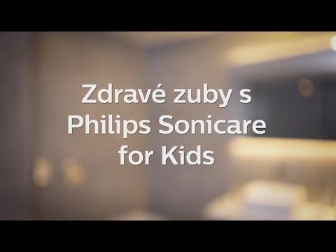 Philips Česká republika