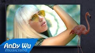 Download Lagu Dua Lipa - New Rules (Remix) feat. Lady Gaga Gratis STAFABAND