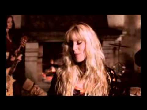 Blackmores Night - The Village Lantern