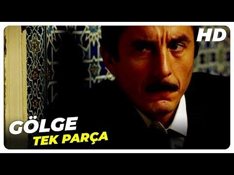 Film İzle - Gölge - Türk Filmi