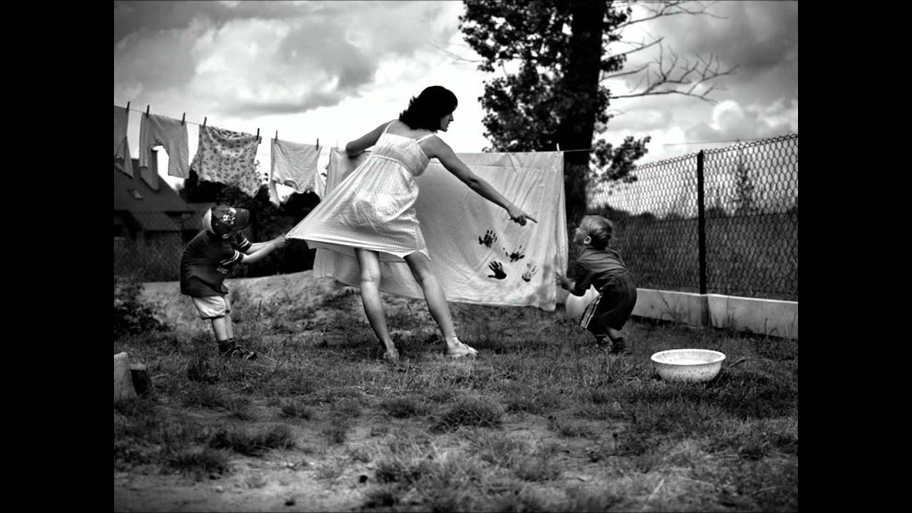 Фотки девочка трахается с мальчиком 10 фотография