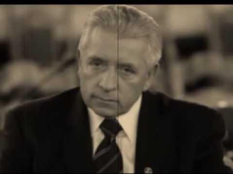 Andrzej Lepper nie  żyje | jasnowidz o jego śmierci!