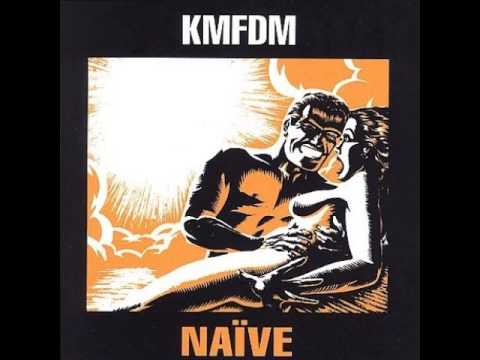 Kmfdm - Leibesleid