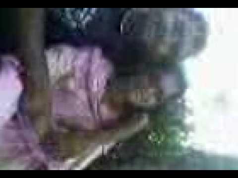 Bangladesh Noity Girl video
