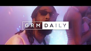 Jammer X Dizzle_AP - Wave and Jagga [Music Video] | GRM Daily