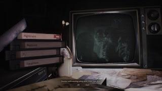 Resident Evil 7 Schlafzimmer   Categories Video Resident Evil 7 Dlc