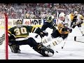 Top 10 Mario Lemieux Goals