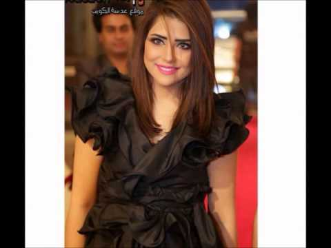 The most beautiful people in the world - Attractive Middle Eastern Arab men  Arab women 2013