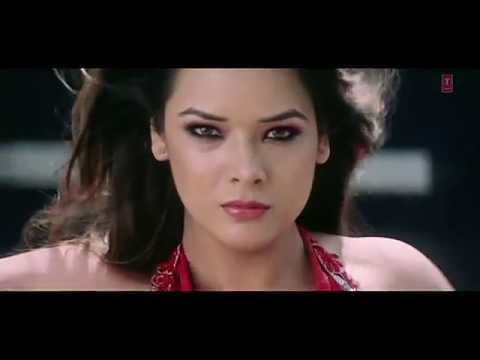 Laagi Laagi [full Song] | Aksar | Emraan Hashmi, Udita Goswami video