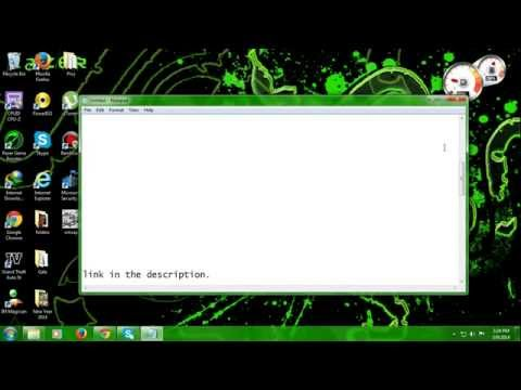 Razer Game Booster   Download & Install 2014