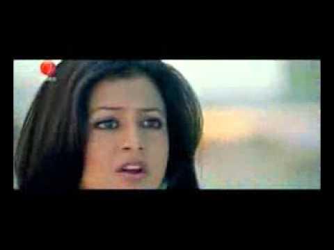 INDIAN HAUSA,ZUGA clip2 thumbnail
