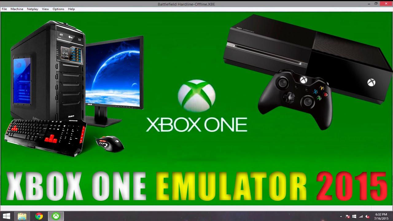 Xbox360кц4b1ъд408двжч вмйж