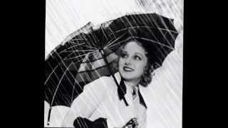 Movie Legends - Leila Hyams