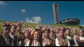 King of the Belgians - Trailer
