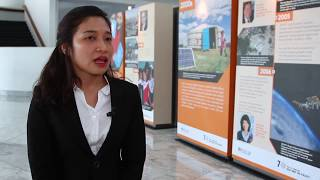 Voices on AP Gender Equality: Ho Tran Thanh Huyen