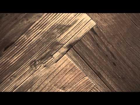 Parquet in legno di briccola briccole idee parquet for Prezzi parquet gazzotti