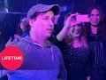 Dance Moms: Mackenzie's Music Video Shoot Wraps (S4, E15)   Lifetime