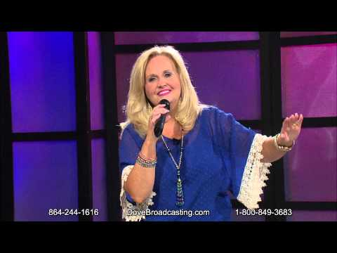Karen Peck - On The Banks Of The Promised Land video