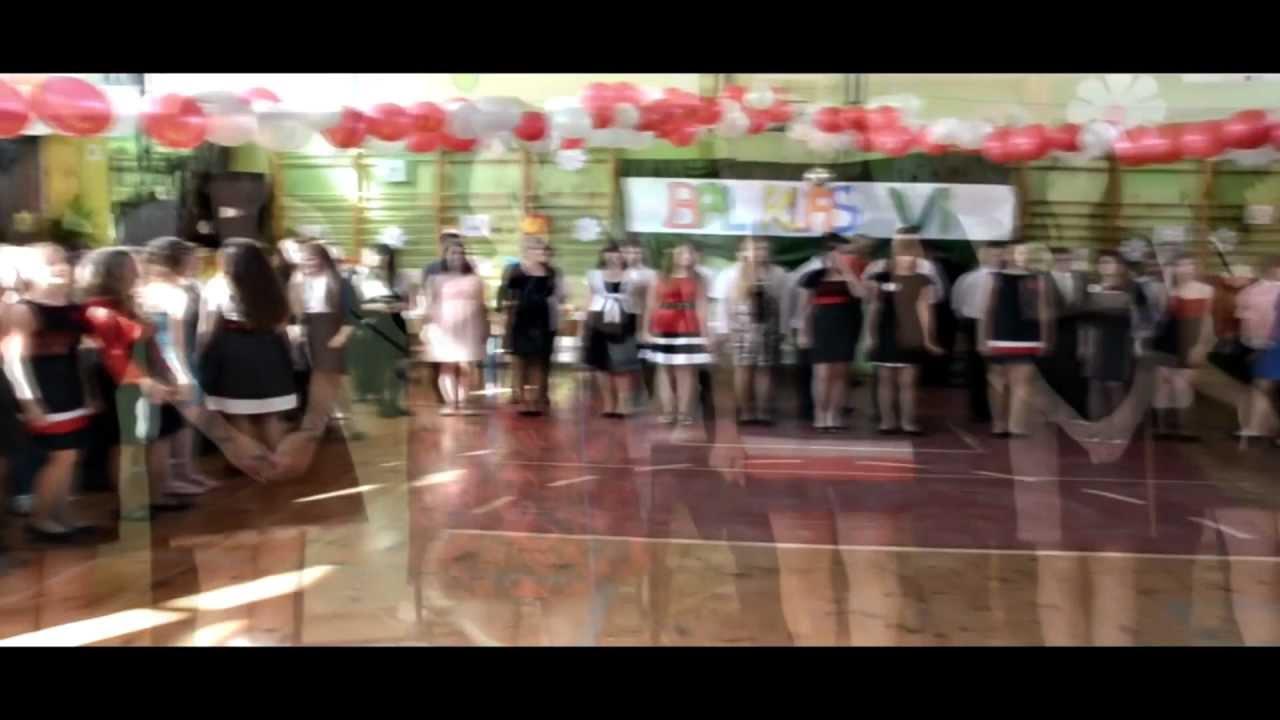 Bal Klas Bal Klas vi sp Wiechlice 2012