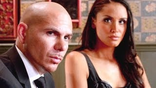 Men in Black III - MEN IN BLACK 3 Pitbull Music Video Trailer 2012 Movie - Official [HD]