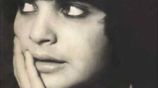 Jacqueline Taieb 7 Heure Du Matin 01