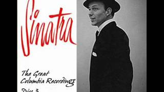 Watch Frank Sinatra That Lucky Old Sun video