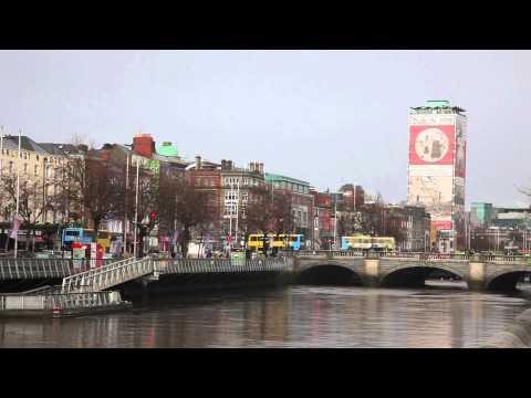 Ireland: Vigil to oppose Israel's Gaza blockade and collective punishment of Palestinians