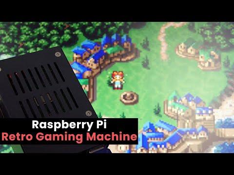Raspberry Pi Emulator Setup In Less Than 5 Minutes