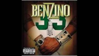 Watch Benzino G-A-N-G-S-T-E-R video