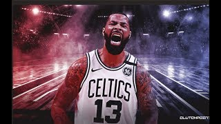 San Antonio Spurs Signs Marcus Morris Away From Lakers With Two Year $20 Mil Deal  FERRO REACTS