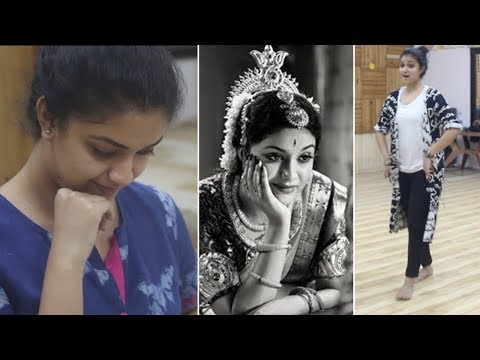Mahanati Movie Making Video | Women In Mahanati | Manastars