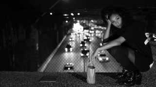 Watch Jhene Aiko The Worst video