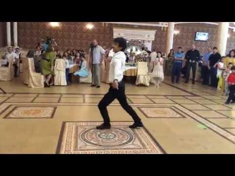 ГОРЦЫ! LEZGINKA DANCE GORCI !!! ЛЕЗГИНКА В ХОРОШЕМ КАЧЕСТВЕ, СВАДЬБА )))