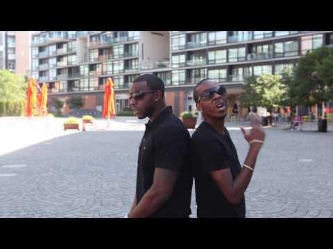 Trel Mack ft. Petter Jones-Hell Yeah (Official Music Video)