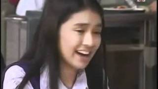 Mara Clara: The Movie (1996) - Official Trailer