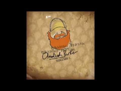 Obadiah Parker - Trouble