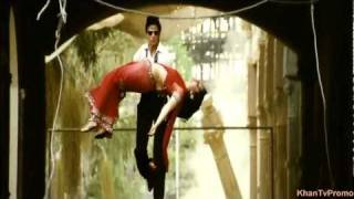 Ra.One - Ra.One (2011) - New Movie *Trailer* - Ft. Shah Rukh Khan, Arjun Rampal & Kareena Kapoor