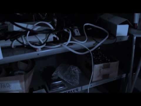 Deltona High School - TVoTR Halloween Intro