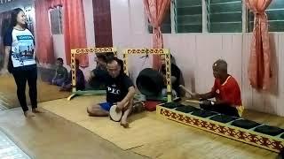 PEKIT BETABUH MALAM TAUN BARU 2018 ba Rh. Udam, Sg. Menyan(4)