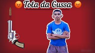 Tola da Gussa // kalolan // punjabi funny video