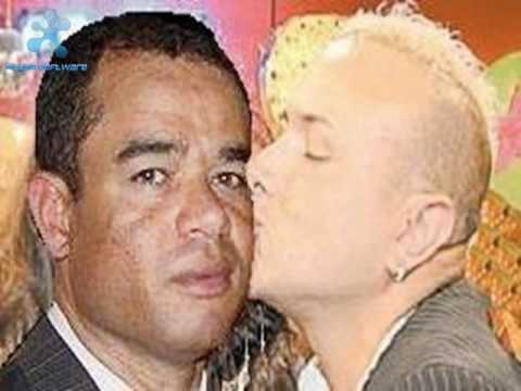 Salvador Nasralla Vrs Jorge Zelaya 1° 2° 3° Round KO