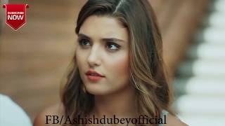 download lagu Tulsi Kumar  Mere Rashke Qamar Female Version Baadshaho gratis